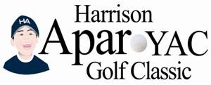 HAGC generic logo copy