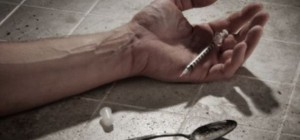 heroin-addiction