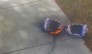 Hoverboard-on-Fire-UK-Hoverboard-Explodes-Into-Flames-Explodes-Hoverboard-China-Fire-WKRG-US-Price-Amazon-Fire-Explosion-LiveLea-403616